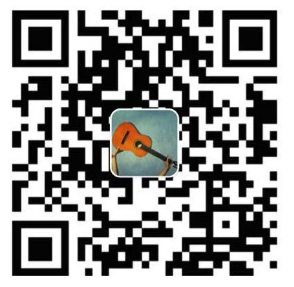 PyTorch 大批量数据在单个或多个GPU 训练指南-PyTorch 中文网